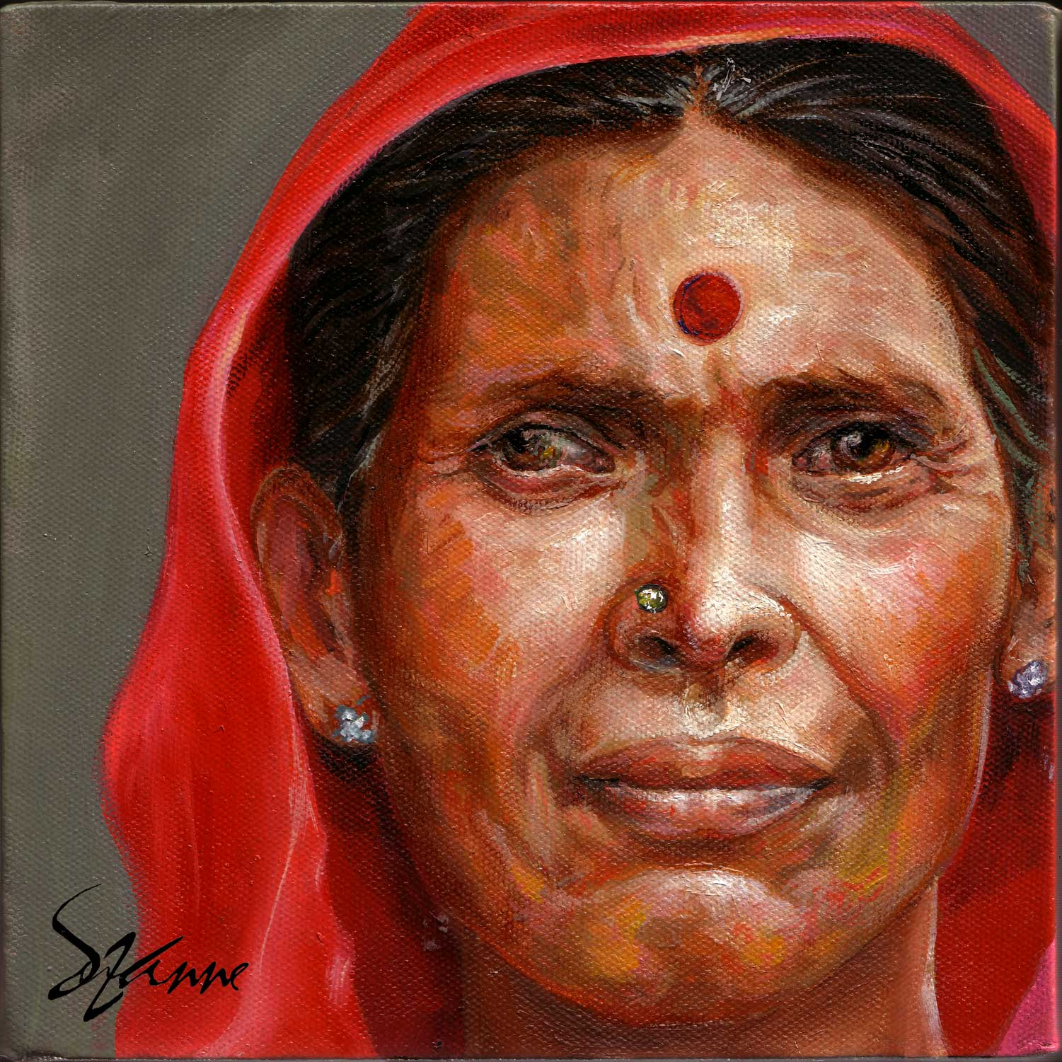 woman-from-india-sm1