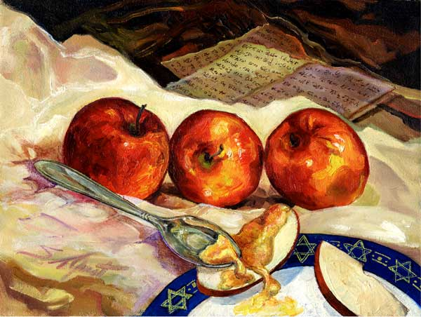 apples-and-honey-sm1